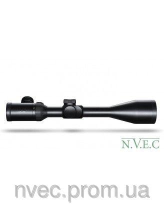 Оптический прицел Hawke Endurance 1 6-18х50 IR SF (10x 1/2 Mil Dot)