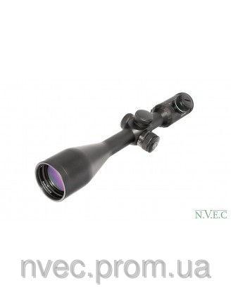 Оптический прицел Hawke Endurance 1 6-18х50 IR SF (223/308)