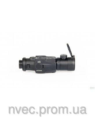 Тепловизионная насадка Dedal-TA2.642 Pro
