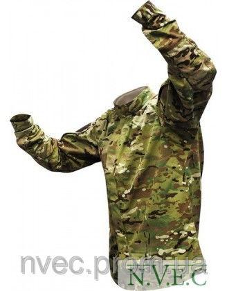 Рубашка тактическая мужская Vertx р.L (MultiCam) 8220MC