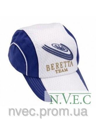 Кепка Team Beretta (BT13-2902-0504)