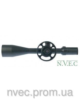 Оптический прицел Hawke Sidewinder 6-24x56(20х 1/2 Mil Dot)