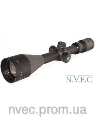 Оптический прицел Hawke Sport HD IR 3-9x50 (Mil-Dot)