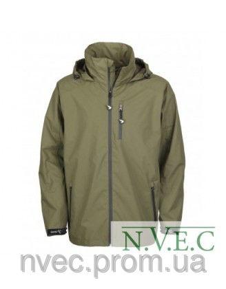 Куртка охотничья GAMO Rainforest Green р.XXL