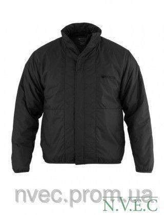 Куртка BIS Beretta p.S
