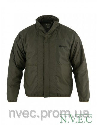 Куртка BIS Beretta p.XL
