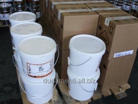 Купить Огнезащитное покрытие Polylack-A 30 кг