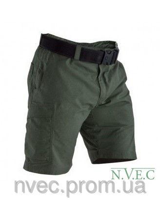 Шорты тактические мужские Vertx p.36-REG (зеленый) 8030OD