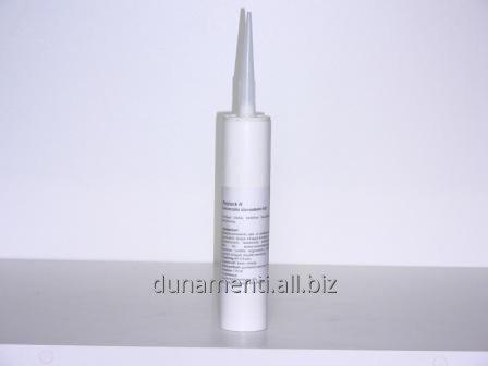 Купить Огнезащитная шпаклевка Polylack K для защиты кабеля