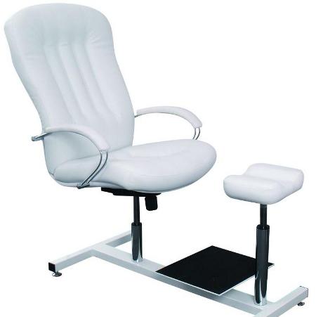 Крісла педикюрние. крісло педикюрное