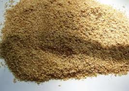 Купить Семена озимой пшеницы продажа