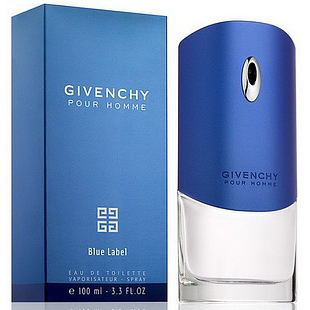 Buy Ilet water, Givenchy