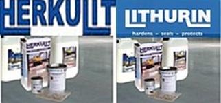 Литурин пропитка для бетона купить бурение отверстий в бетоне расценки москва и московская область