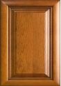 Мебельные фасады Скиф, купить фасады для мебели оптом, мебельные фасады для кухни, мебельные фасады цена, мебельные фасады из дерева, кухонные фасады