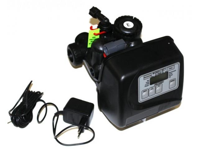 Купить Верхний дистрибьютер для WS2 Clack /Fleck 63 mmD1199-05