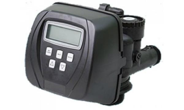 Купить Счетчик для клапанов WS1.5V3040 BSPT
