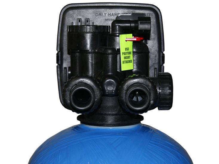 """Купить Инжектор для клапанов WS1 Asy E (White) - 10""""V3010-1E"""