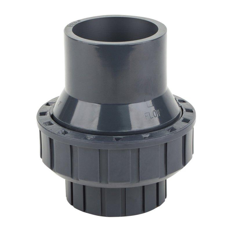 Купить Обратный клапан USU02-40