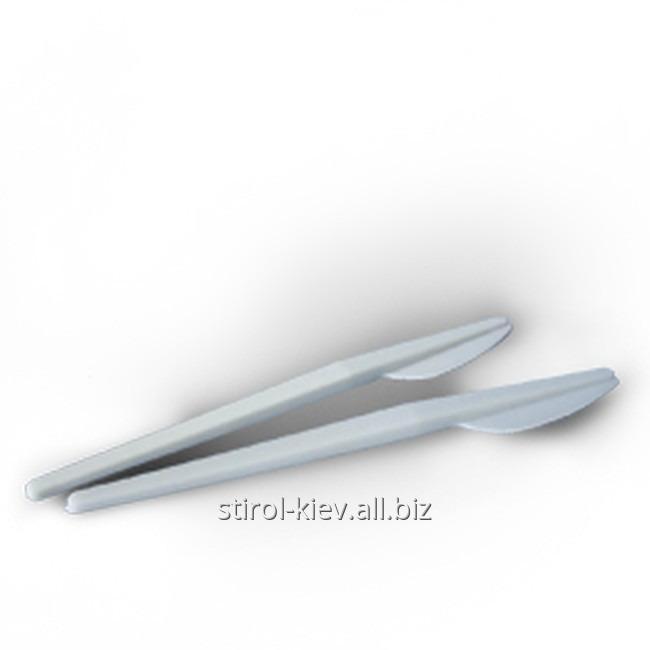 Одноразовый нож