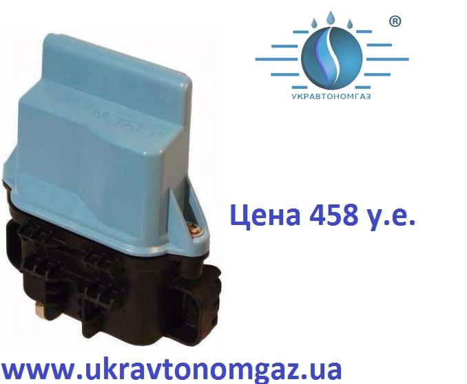Купить Мониторинг LPG, система учета сжиженного газа, АГЗП, емкость, счетчик газа, мониторинг сжиженный газ
