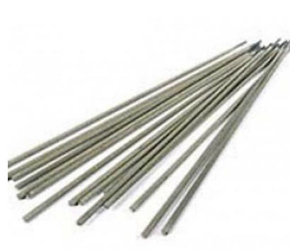 Buy ANO-36 electrodes