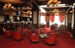 Купить Мебель для ресторанов Brianza