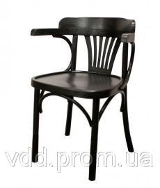 Купить Ирландский стул 120-2-