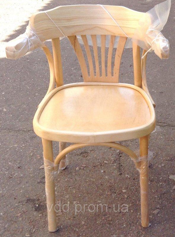 Купить Ирландский стул лак 120-2-лак
