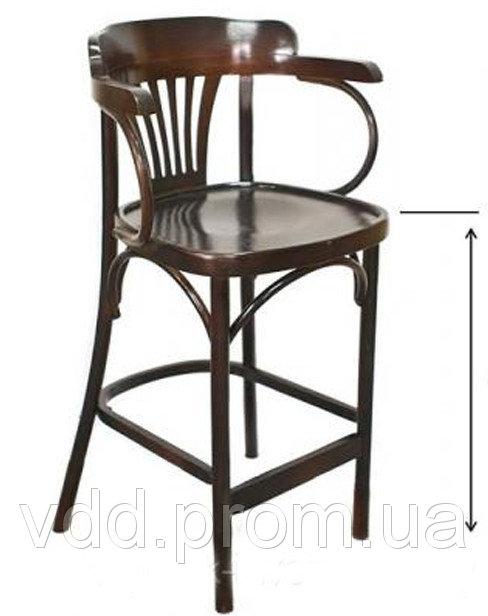 Купить Ирландский стул барный 305