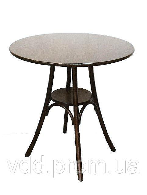 Купить Ирландский стол 37