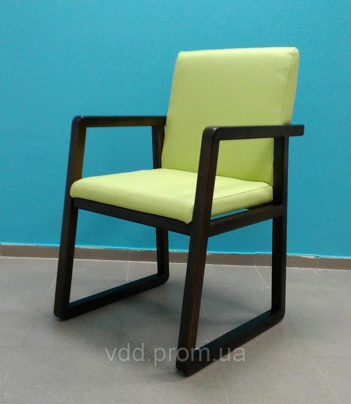 Купить Кресло мягкое Нео
