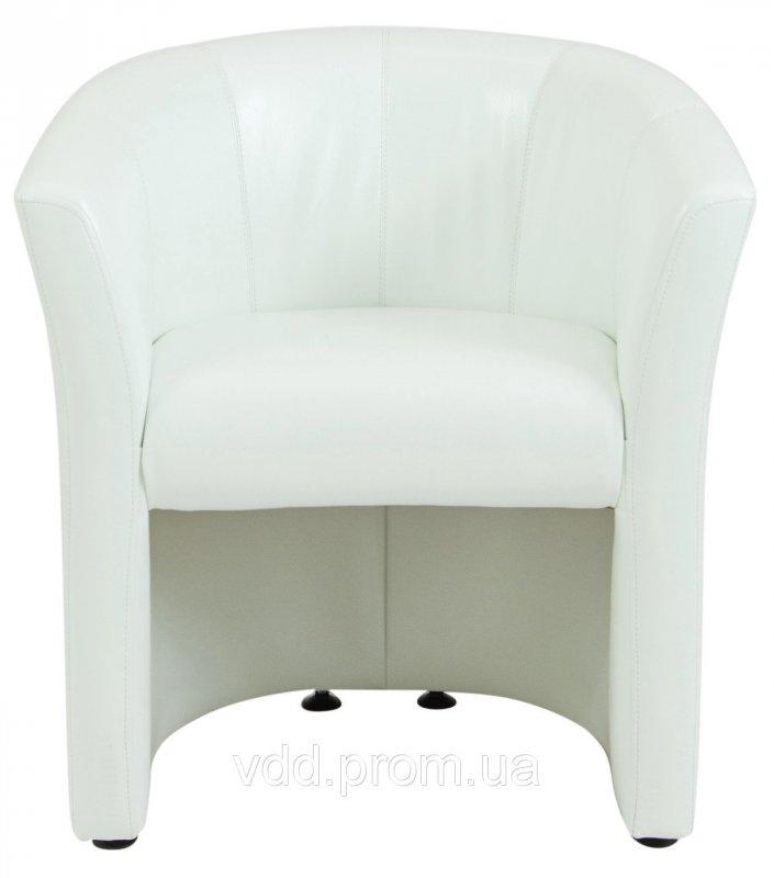 Купить Кресло мягкое RI-Кбум