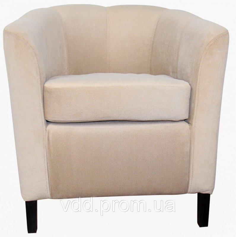 Купить Кресло мягкое RI-Кбафи