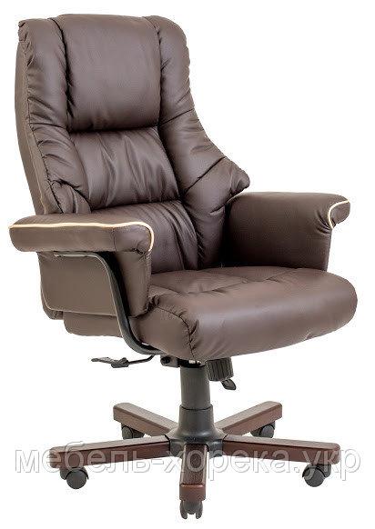 Купить Кресло офисное RI-босс