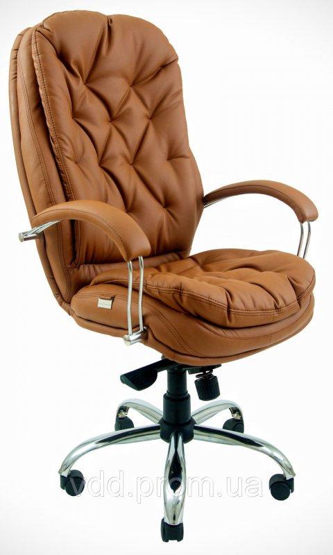 Купить Кресло офисное RI-венеция