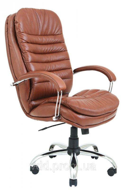 Купить Кресло офисное RI-валенсия