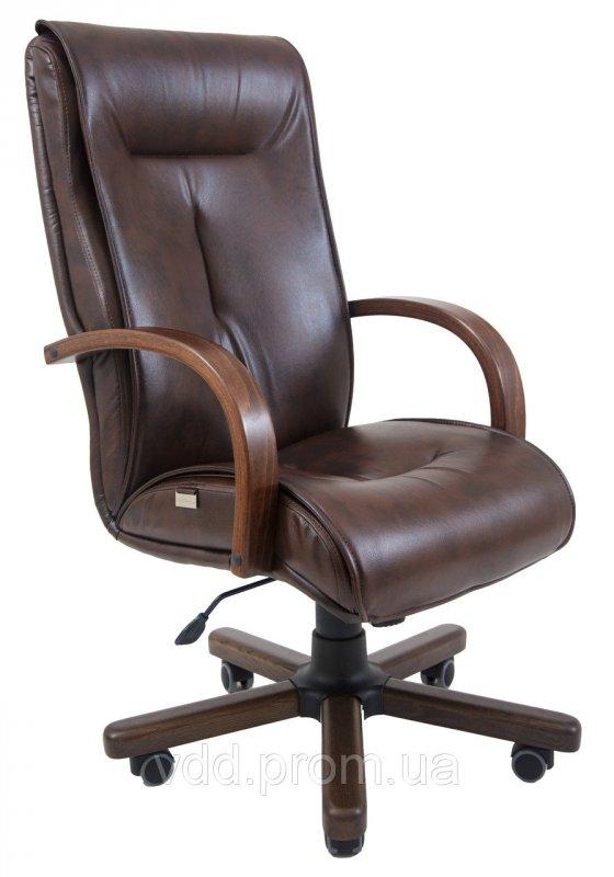 Купить Кресло офисное RI-бостон