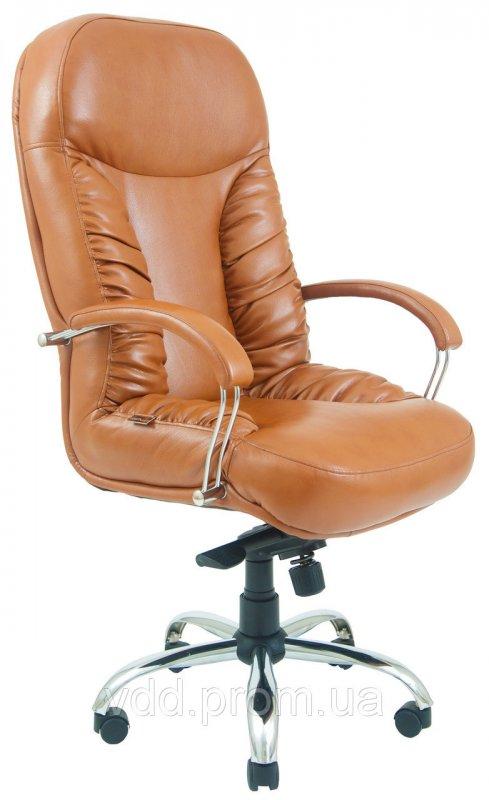 Купить Кресло офисное RI-буфорд