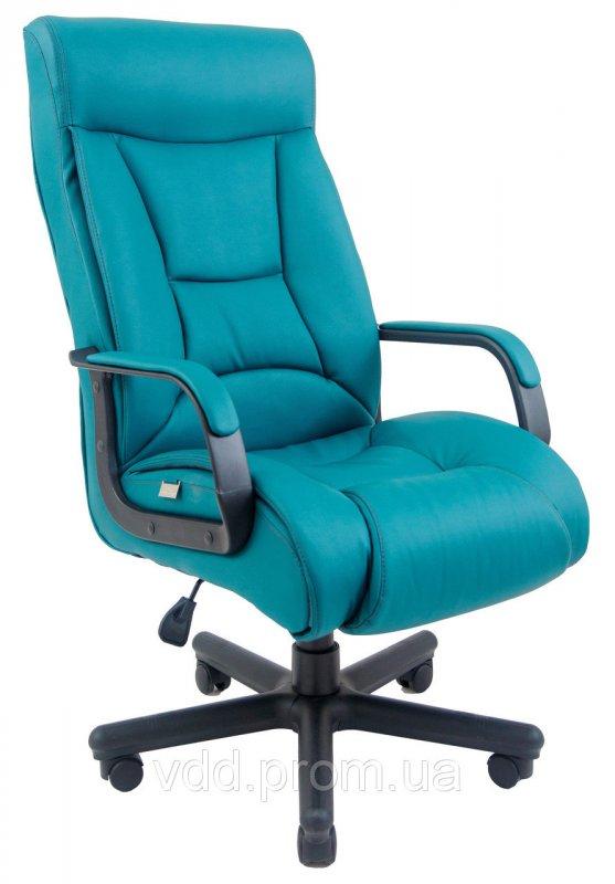 Купить Кресло офисное RI-магистр