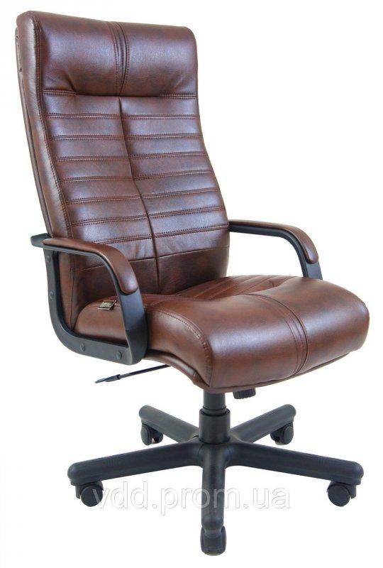 Купить Кресло офисное RI-орион