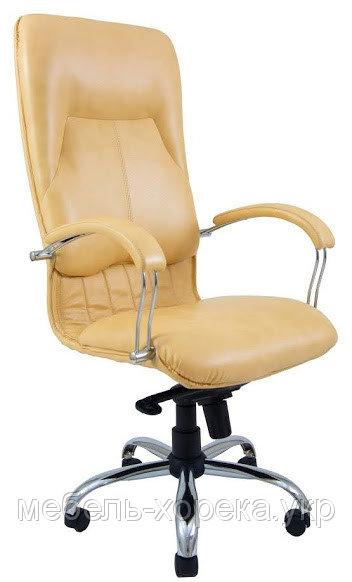 Купить Кресло офисное RI-никосия