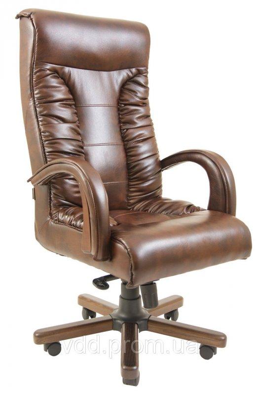 Купить Кресло офисное RI-оникс