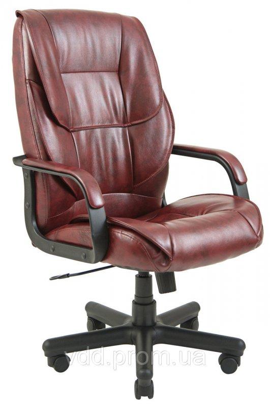 Купить Кресло офисное RI-фокси