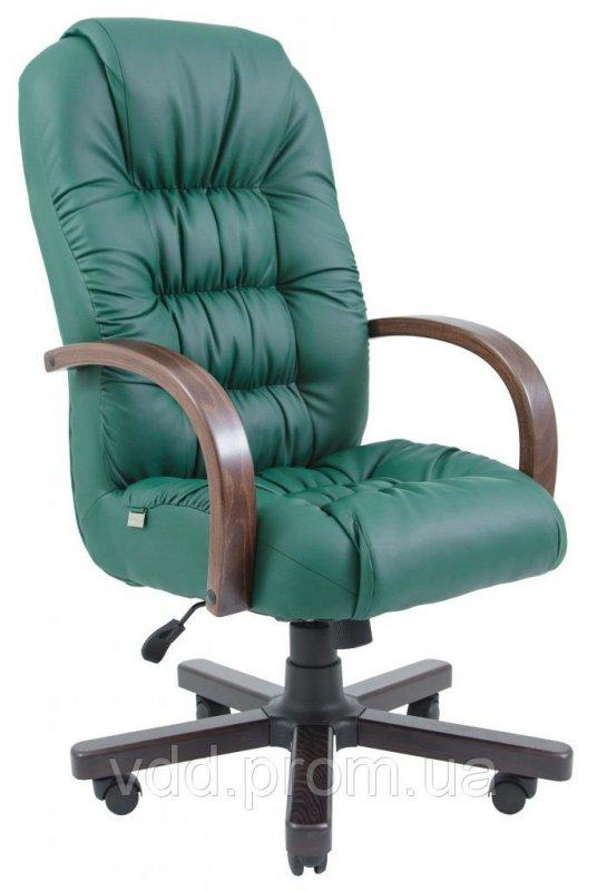Купить Кресло офисное RI-ричард