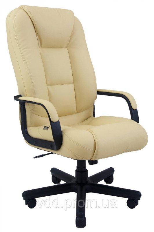 Купить Кресло офисное RI-севилья