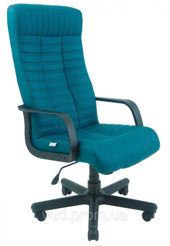 Купить Кресло офисное RI-прованс