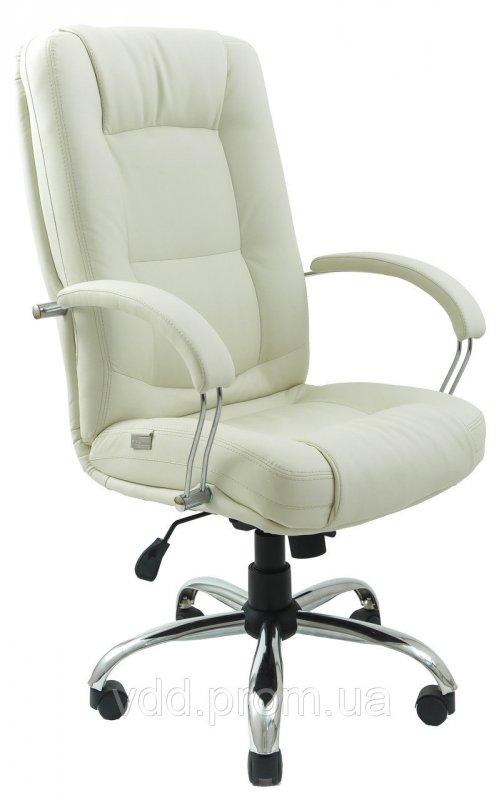Купить Кресло офисное RI-альберто