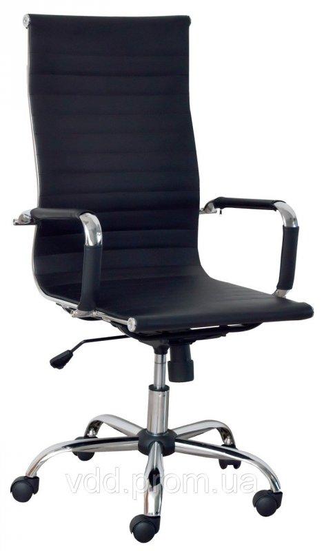 Купить Кресло офисное RI-бали