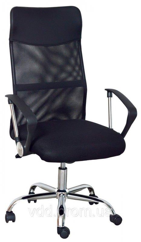 Купить Кресло офисное RI-ультра