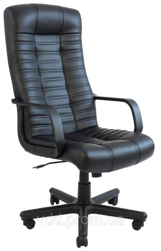 Купить Кресло офисное RI-атлант